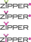 Logo # 975975 voor Logo en Briefpapier voor Zipper wedstrijd