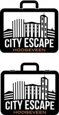Logo # 958921 voor Logo t b v  City Escape wedstrijd