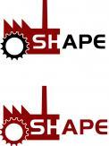 Logo # 411686 voor Jong en hip logo voor een factory of the future product wedstrijd