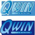 Logo # 344674 voor Ontwerp van een logo voor een nieuw sportvoedingsmerk. wedstrijd
