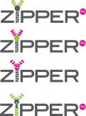 Logo # 975976 voor Logo en Briefpapier voor Zipper wedstrijd