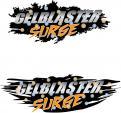 Logo # 1246233 voor logo voor kids blaster wedstrijd