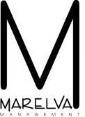 Logo # 925817 voor Ontwerp een strak, modern (industrial feel) en zakelijk logo dat bij mij als no-nonsense vrouw past! wedstrijd