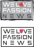 Logo # 325614 voor