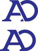 Logo # 358719 voor Ontwerp logo AO Contact Group wedstrijd