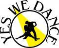 Logo  # 1009183 für Logo fur individuelle Tanzkurse gesucht Wettbewerb