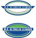 Logo # 981395 voor Updaten van bestaande logo wedstrijd