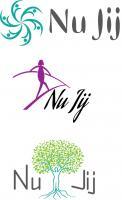 Logo # 986312 voor Gezocht hip logo met toch nog een warme uitstraling  wedstrijd