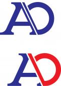 Logo # 358722 voor Ontwerp logo AO Contact Group wedstrijd