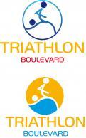 Logo # 380792 voor Sportief geheel wedstrijd