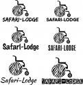 Logo # 1235402 voor Safari voor gehandicapten wedstrijd
