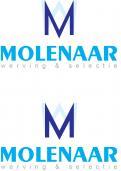 Logo # 389219 voor Logo voor nieuw Werving & Selectiebureau wedstrijd