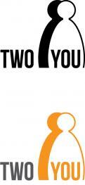 Logo # 924617 voor Ontwerp een gaaf logo voor een organiseer/structuur bedrijf wedstrijd