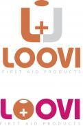 Logo # 388719 voor Ontwerp vernieuwend logo voor Loovi First Aid Products wedstrijd