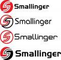 Logo # 990327 voor Logo voor een online retailer  start up  wedstrijd