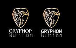 Logo # 516625 voor Design a simplistic, tough, and luxurious looking logo for a new sports nutrition supplement brand! wedstrijd