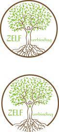 Logo # 1015307 voor Uitwerken van mijn eigen schets (boom) als logo voor coachpraktijk plus enkele eenvoudige plaatjes wedstrijd