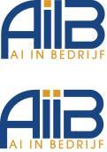 Logo # 1137896 voor Logo voor  AI in bedrijf  wedstrijd