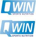 Logo # 343177 voor Ontwerp van een logo voor een nieuw sportvoedingsmerk. wedstrijd