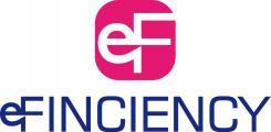 Logo # 610224 voor Ontwerp logo voor innovatief online accounting bedrijf wedstrijd