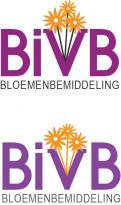 Logo # 1042896 voor Ontwerp een Logo voor mijn bemiddelingsbureau voor snijbloemen  wedstrijd