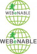 Logo # 1152043 voor Inspiratie voor een nieuw logo wedstrijd