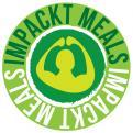 Logo # 421025 voor Impact logo wedstrijd
