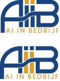 Logo # 1137899 voor Logo voor  AI in bedrijf  wedstrijd