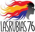 Logo # 943282 voor Ontwerp een gaaf logo voor een kledinglabel wedstrijd