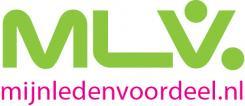 Logo # 273258 voor Huisstijl en Logo MijnLedenVoordeel.nl wedstrijd