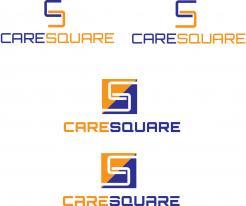 Logo  n°1154854