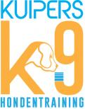Logo design # 1207020 for Design an unic logo for my company   Kuipers K9    specialized in dogtraining contest