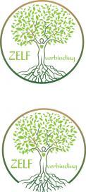 Logo # 1015313 voor Uitwerken van mijn eigen schets (boom) als logo voor coachpraktijk plus enkele eenvoudige plaatjes wedstrijd