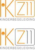 Logo # 365352 voor praktijk voor begeleiding aan kinderen wedstrijd