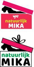 Logo # 962546 voor Logo voor een cadeaubox voor dieren wedstrijd