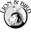 Logo  # 631296 für Entwurf eines  Wettbewerb