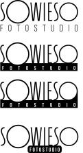 Logo # 925932 voor Modern fris logo voor Fotostudio wedstrijd