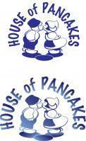 Logo # 1099684 voor Kissing Couple wedstrijd