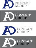 Logo # 359136 voor Ontwerp logo AO Contact Group wedstrijd