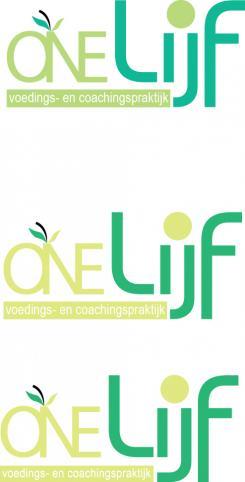 Logo # 441096 voor Ontwerp een logo voor een (pure)voedings - en coachingspraktijk wedstrijd