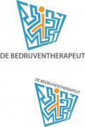 Logo # 319611 voor Uitdaging: ontwerp een logo op basis van foto/header wedstrijd