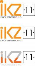 Logo # 364855 voor praktijk voor begeleiding aan kinderen wedstrijd