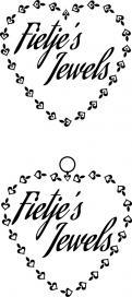Logo # 989235 voor Logo voor sieradenwinkel jonger wedstrijd