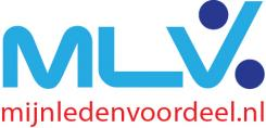 Logo # 273265 voor Huisstijl en Logo MijnLedenVoordeel.nl wedstrijd