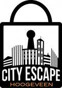Logo # 958538 voor Logo t b v  City Escape wedstrijd
