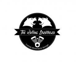 Logo design # 596802 for Company Logo Design contest