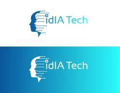 Logo  n°1070106
