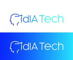 Logo  n°1067905