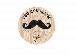 Logo design # 595608 for Odd Concilium