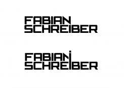 Logo  # 612675 für Logo für Singer/Songwriter gesucht Wettbewerb